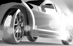 slupsk oklejanie samochodow