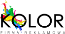 agencja reklamowa slupsk kolor